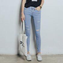 Top shop quần jean nữ cao cấp tại Phường 10, Q.Gò Vấp, HCM