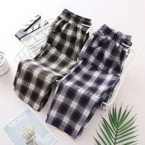 Top shop quần kiểu nữ cao cấp tại Phường 8, Q.10, HCM