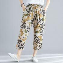 Top shop quần kiểu nữ cao cấp tại P.Linh Trung, Q.Thủ Đức, HCM