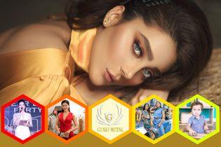 Quay TVC quảng cáo sản phẩm, làm phim quảng cáo doanh nghiệp