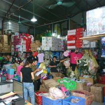 Top kho sỉ phụ kiện cho nam giá rẻ chất lượng tại Quận Phú Nhuận, TP.HCM
