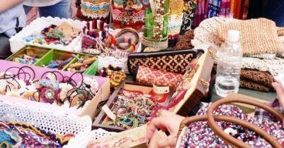 Top kho sỉ phụ kiện cho nữ giá rẻ chất lượng tại H.Cần Giờ, TP.HCM