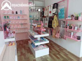 Top kho sỉ phụ kiện cho nữ giá rẻ chất lượng tại Quận Gò Vấp, TP.HCM