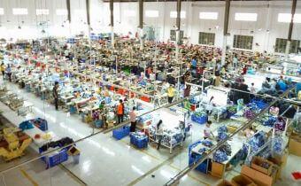 Top kho sỉ phụ kiện nam giá rẻ, chất lượng tại H.Mê Linh, Hà Nội