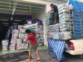 Top kho sỉ phụ kiện nam giá rẻ, chất lượng tại Hà Nội