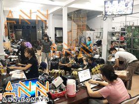 Top kho sỉ phụ kiện nam giá rẻ, chất lượng tại quận Hai Bà Trưng, Hà Nội