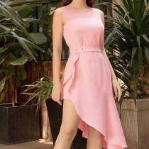 Top shop đầm nữ cao cấp tại P.Linh Trung, Q.Thủ Đức, HCM