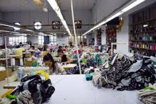 Top xưởng sỉ quần áo nam giá rẻ đẹp tại H.Mê Linh, Hà Nội