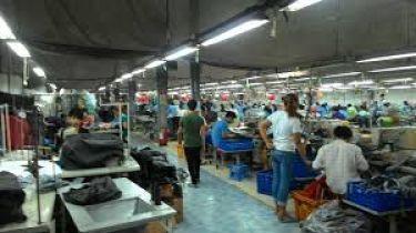 Top xưởng sỉ quần áo nam giá rẻ đẹp tại H.Mỹ Đức, Hà Nội
