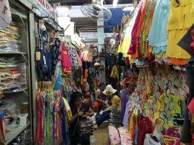 Top xưởng sỉ quần áo nữ giá rẻ đẹp tại H.Thường Tín, Hà Nội
