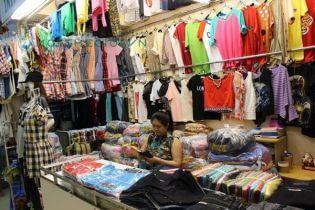 Top xưởng sỉ váy đầm nữ giá rẻ đẹp tại quận Ba Đình, Hà Nội