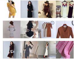 Top xưởng sỉ váy đầm nữ giá rẻ đẹp tại Tx.Sơn Tây, Hà Nội