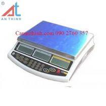 Top cửa hàng bán cân đếm điện tử giá rẻ uy tín tại Phú Nhuận TP.HCM