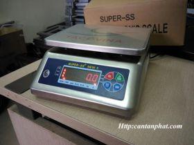 Top cửa hàng bán cân thủy sản điện tử giá rẻ uy tín tại Củ Chi TP.HCM
