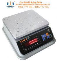 Top cửa hàng bán cân hải sản điện tử giá rẻ uy tín tại Củ Chi TP.HCM