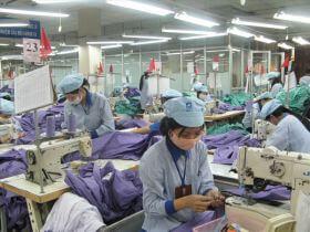 Top xưởng sỉ đồ lót nam giá rẻ chất lượng tại quận Ba Đình, Hà Nội