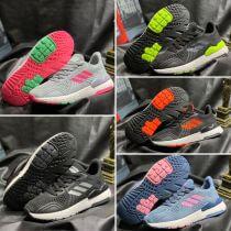 Top xưởng sỉ giày nữ giá rẻ chất lượng tại Quận 12, TP.HCM