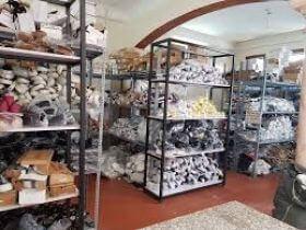 Top xưởng sỉ giày nữ giá rẻ chất lượng tại Quận 7, TP.HCM
