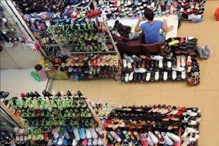 Top xưởng sỉ giày nữ giá rẻ chất lượng tại Quận 8, TP.HCM