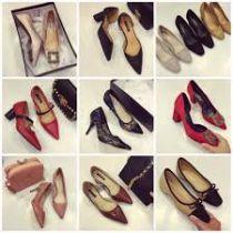 Top xưởng sỉ giày nữ giá rẻ chất lượng tại Quận BÌnh Thạnh, TP.HCM