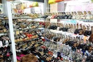 Top xưởng sỉ giày nữ giá rẻ chất lượng tại TP.HCM