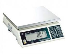 Top cửa hàng bán thiết bị ngành cân giá rẻ uy tín tại Bình Chánh TP.HCM