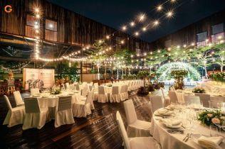 Top các nhà hàng, quán ăn ngon hút khách tại Bình Chánh TP.HCM