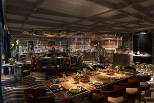 Top các nhà hàng, quán ăn ngon hút khách tại Nhà Bè TP.HCM