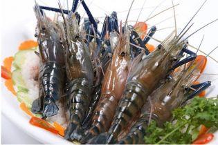 Top cửa hàng bán hải sản tươi sống sạch, uy tín tại Củ Chi TP.HCM