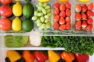 Top cửa hàng bán rau củ quả tươi sạch, uy tín tại Củ Chi TP.HCM