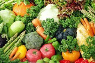 Top cửa hàng bán rau củ quả tươi sạch, uy tín tại Cần Giờ TP.HCM