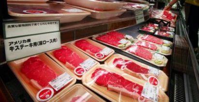 Top cửa hàng bán thịt bò đông lạnh tươi ngon, uy tín tại Bình Chánh TP.HCM