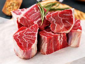 Top cửa hàng bán thịt bò đông lạnh tươi ngon, uy tín tại Nhà Bè TP.HCM