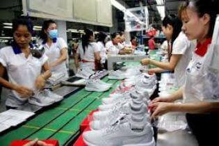 Top xưởng sỉ giày nam giá rẻ chất lượng tại H.Bạch Long Vĩ, Hải Phòng
