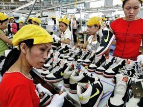 Top xưởng sỉ giày nam giá rẻ chất lượng tại H.Cát Hải, Hải Phòng