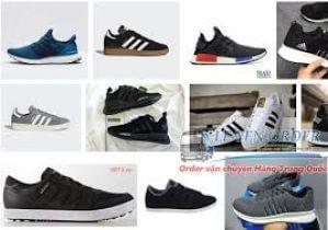 Top xưởng sỉ giày nam giá rẻ chất lượng tại H.Hoài Đức, Hà Nội