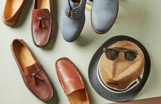 Top xưởng sỉ giày nam giá rẻ chất lượng tại H.Hòa Vang, Đà Nẵng