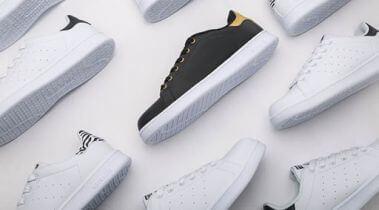 Top xưởng sỉ giày nam giá rẻ chất lượng tại H.Mỹ Đức, Hà Nội