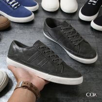 Top xưởng sỉ giày nam giá rẻ chất lượng tại H.Thủy Nguyên, Hải Phòng