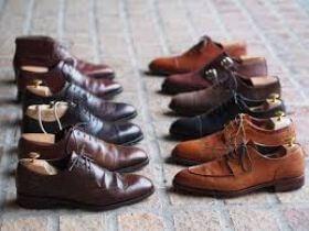 Top xưởng sỉ giày nam giá rẻ chất lượng tại H.Ứng Hòa, Hà Nội