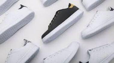 Top xưởng sỉ giày nam giá rẻ chất lượng tại H.Vĩnh Bảo, Hải Phòng