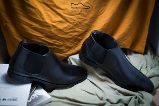 Top xưởng sỉ giày nam giá rẻ chất lượng tại Q.Thanh Khê, Đà Nẵng