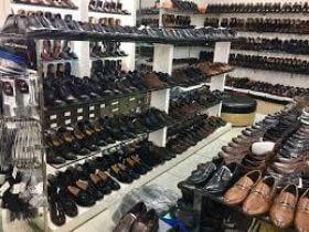 Top xưởng sỉ giày nam giá rẻ chất lượng tại Quận 12, TP.HCM
