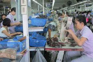 Top xưởng sỉ giày nam giá rẻ chất lượng tại Quận Gò Vấp, TP.HCM