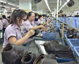 Top xưởng sỉ giày nam giá rẻ chất lượng tại Quận Phú Nhuận, TP.HCM