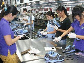 Top xưởng sỉ giày nữ giá rẻ chất lượng tại Quận Gò Vấp, TP.HCM