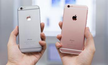 Top cửa hàng bán iphone quốc tế tốt nhất tại Hải Phòng
