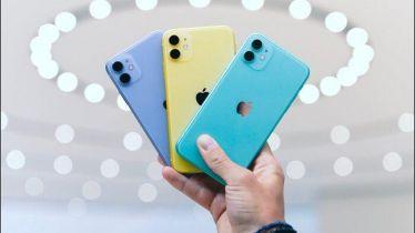 Top cửa hàng bán iphone quốc tế tốt nhất tại TP.Rạch Giá