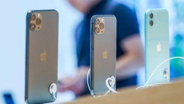 Top cửa hàng bán iphone quốc tế tốt nhất tại Quảng Bình