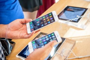 Top cửa hàng bán iphone quốc tế tốt nhất tại Quảng Ngãi